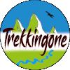 Trekkingone