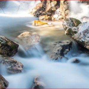 "Read more about the article Workshop fotografico ""L'effetto Seta"""
