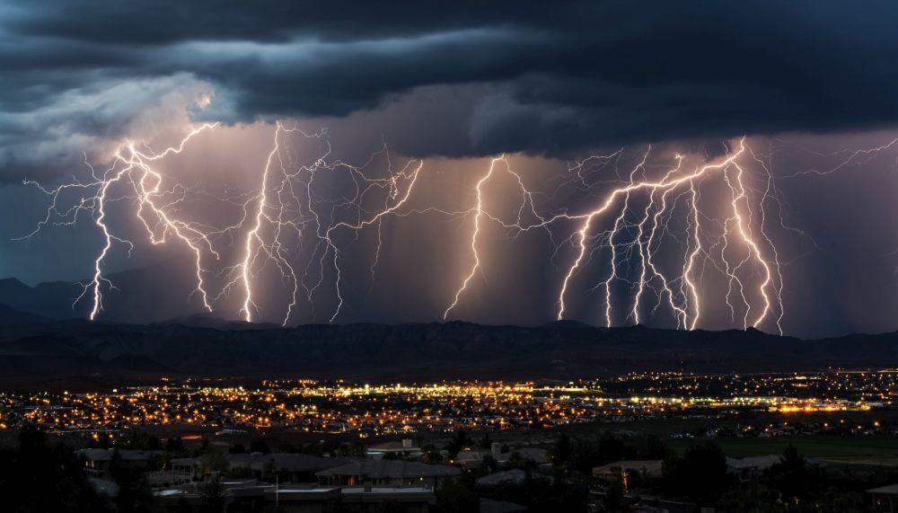 Read more about the article Cosa fare in montagna quando inizia a piovere?